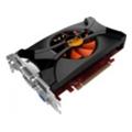 ВидеокартыPalit GeForce GTS450 Sonic 1 GB (NE5S450SHD01)