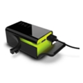 TYLT Powerplant Portable Battery Pack Micro-USB