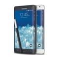 Мобильные телефоныSamsung Galaxy Note 5