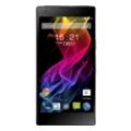 Мобильные телефоныFly IQ4511 Tornado Octa One
