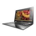 НоутбукиLenovo Yoga 500 14