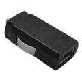Зарядные устройства для мобильных телефонов и планшетовGlobal aks MSH-SC-041 (1283126445828)