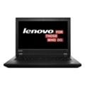 НоутбукиLenovo ThinkPad L440 (20ASS2XS00)