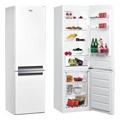 ХолодильникиWhirlpool BLF 8122 W