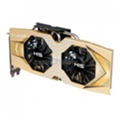 Видеокарты HIS R9 390 IceQ X2 OC 8 GB H390QM8GD