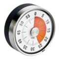 Настольные часы и метеостанцииTFA 38102810