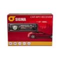 Автомагнитолы и DVDSigma CP-400 G