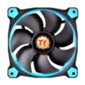 Кулеры и системы охлажденияThermaltake Riing 12 LED Blue