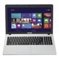 НоутбукиAsus X552MJ (X552MJ-SX033D) (90NB083C-M00540) White