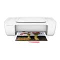 Принтеры и МФУHP DeskJet Ink Advantage 1115