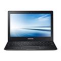 НоутбукиSamsung Chromebook 2 (503C12-K01US)