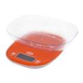 Кухонные весыRotex RSK19-P