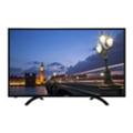 ТелевизорыLiberty LD-3280
