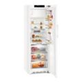 ХолодильникиLiebherr KBP 4354