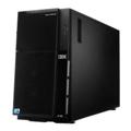 СерверыIBM System x3500 M4 (7383E9G)