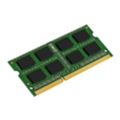 Оперативная памятьKingston KCP3L16SS8/4