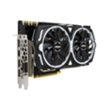 ВидеокартыMSI GeForce GTX 1070 ARMOR 8G OC
