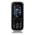 Мобильные телефоныFly DS167
