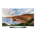 ТелевизорыLG OLED55C6V