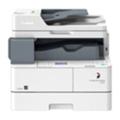Принтеры и МФУCanon imageRUNNER 1435i