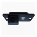 Камеры заднего видаPrime-X CA-9543 (BMW X3, X5, X6)