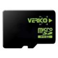 Карты памятиVerico 8 GB microSDHC Class 4 VFE1-08G-V2E