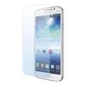 Защитные пленки для мобильных телефоновVMAX Samsung I9152 Mega 5.8 High Clear (SAMSUNG I9150)