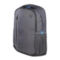 "Сумки для ноутбуковDell Urban Backpack 15.6"" (460-BCBC)"