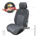 Подогрев сиденийHeyner WarmComfort Pro 505700