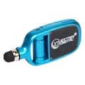 СтилусыExtraDigital Touch Pen 3-in-1 blue (STE4105)