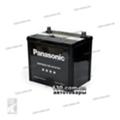 Panasonic 6СТ-90 АзЕ N-105D31L-FH