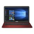 НоутбукиAsus X556UQ (X556UQ-DM295D)