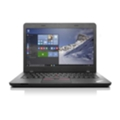 Ноутбуки Lenovo ThinkPad Edge E460 (20ET004SPB)