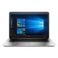 НоутбукиHP ProBook 470 G4 (W6R37AV)