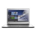 НоутбукиLenovo IdeaPad 510-15 (80SR00J9RA) Black