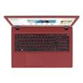 НоутбукиAcer Aspire E5-552G-T7BM (NX.MWWEU.002) Red