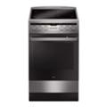 Кухонные плиты и варочные поверхностиAmica 58IES3.318HTaDQ(Xv)