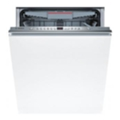 Посудомоечные машиныBosch SMV 46MX00 E