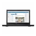 НоутбукиLenovo ThinkPad X270 (20HN002QRT)