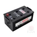 Bosch 6CT-200 TECMAXX (Т30 800)