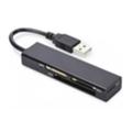 КардридерыEdnet USB 2.0 (85241)