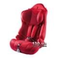 Детские автокреслаBellelli Maximo Fix Red (01MXM044IFBBY)