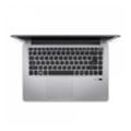 НоутбукиAcer Swift 3 SF314-51-P25X (NX.GKBEU.050)