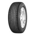 АвтошиныContinental ContiCrossContact LX Sport (255/45R20 101H)