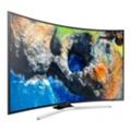 ТелевизорыSamsung UE49MU6202K