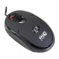 Клавиатуры, мыши, комплектыHQ -MA7200 Black USB