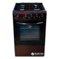 Кухонные плиты и варочные поверхностиCEZARIS ПГ 2100-04 К