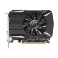 ВидеокартыASRock Phantom Gaming Radeon RX560 2G