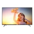 ТелевизорыTCL 55DP600
