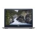 Dell Vostro 5370 (N1124RPVN5370ERC_W10)